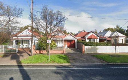 Glenelg East, SA 5045