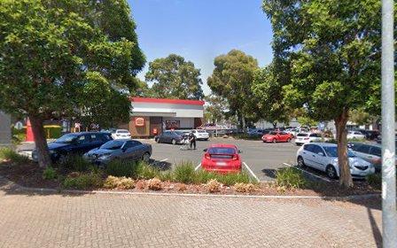 Edwardstown, SA 5039