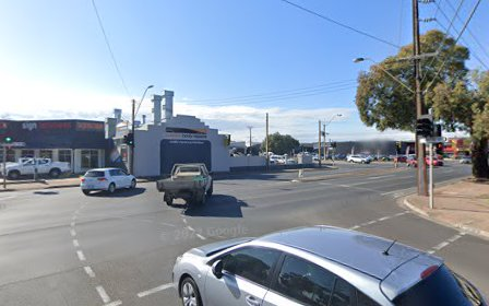 Somerton Park, SA 5044