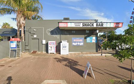 Seaview Downs, SA 5049