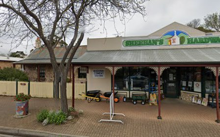 Nairne, SA 5252
