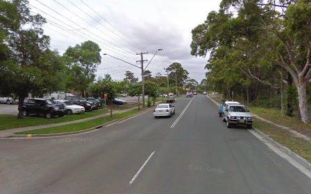 Sanctuary Point, NSW 2540