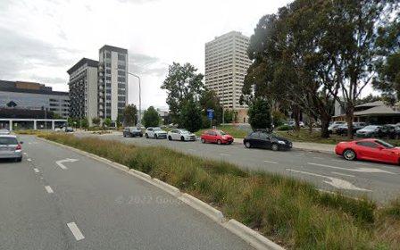Swinger Hill, ACT 2606
