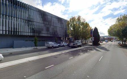Queanbeyan, NSW 2620