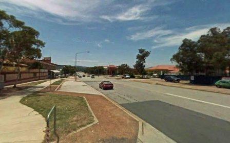 Greenway, ACT 2900