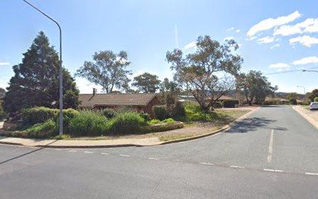 Chisholm, ACT 2905