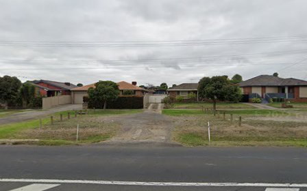 Epping, VIC 3076