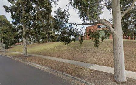 Mill Park, VIC 3082