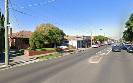 Pascoe Vale, VIC 3044