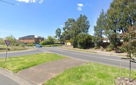 Caroline Springs, VIC 3023