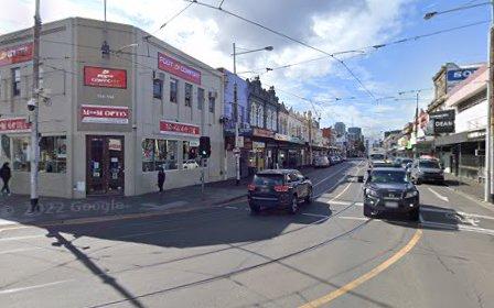 Footscray, VIC 3011