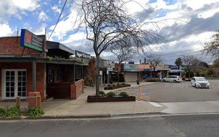 Box Hill North, VIC 3129
