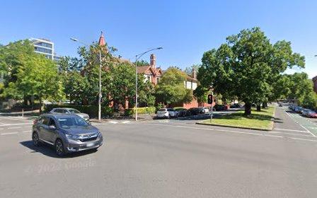 East Melbourne, VIC 3002