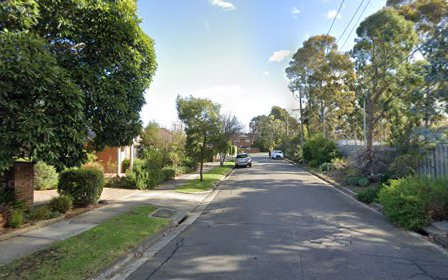 Forest Hill, VIC 3131