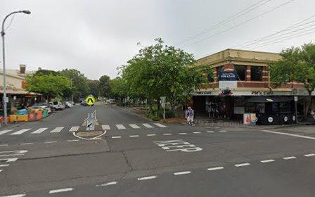 Port Melbourne, VIC 3207