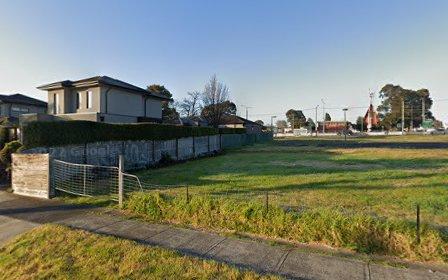 Burwood East, VIC 3151