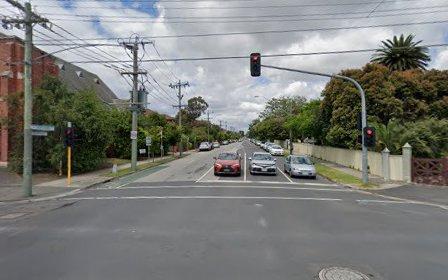 St Kilda East, VIC 3183