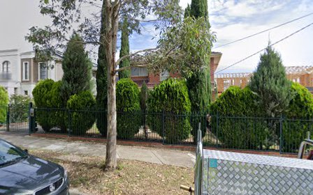 46 Lechte Road, Mount Waverley VIC 3149