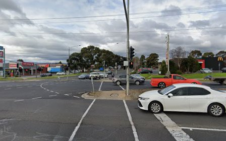 Rowville, VIC 3178