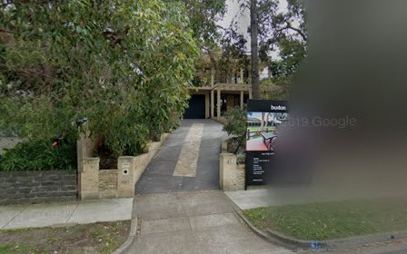 61 Weatherall Road, Cheltenham Vic 3192