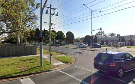 East Geelong, VIC 3219