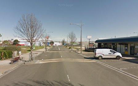 East Devonport, TAS 7310