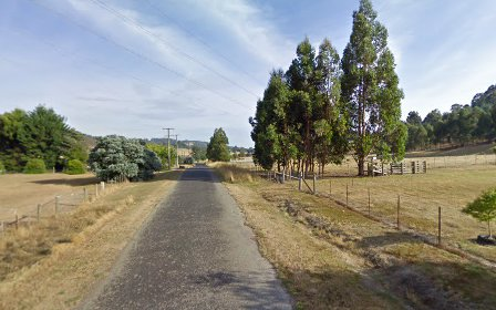 Acacia Hills, TAS 7306