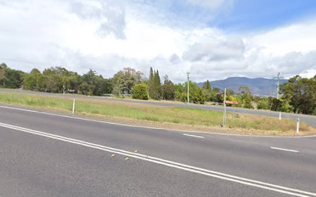 Otago, TAS 7017