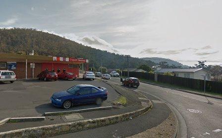 Chigwell, TAS 7011