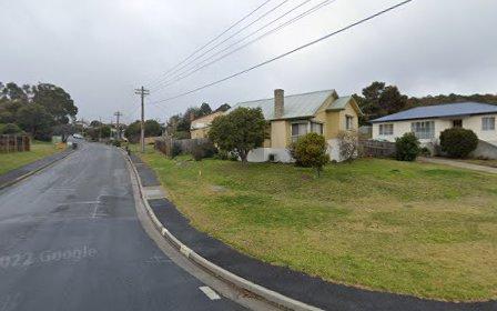 Montagu Bay, TAS 7018