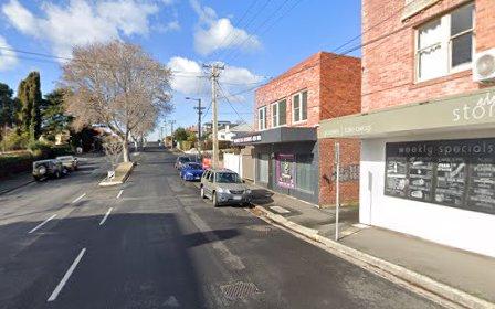 West Hobart, TAS 7000