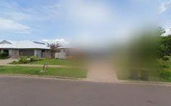 106 Damabila Drive, Lyons NT