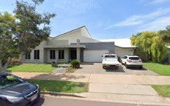 8 Daldawa Terrace, Lyons NT