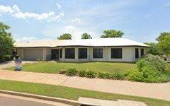 2 Danimila Terrace, Lyons NT