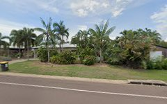 86 Rosewood Crescent, Leanyer NT