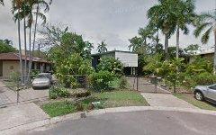 19 Maddock Court, Malak NT