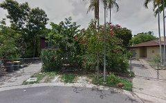 17 Maddock Court, Malak NT