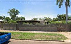 18 Harney Street, Ludmilla NT