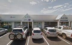 7/41 Sadgroves Crescent, Winnellie NT