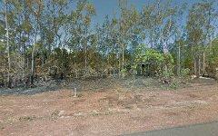 80 Erickson Crescent, Wagait Beach NT