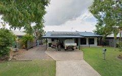 5 Scanlan Court, Farrar NT