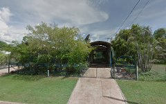 36 Millar Terrace, Pine Creek NT