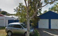 4 Saddle Mountain Road, Smithfield QLD