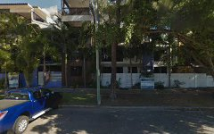 19/12-18 Morehead Street, South Townsville QLD