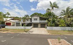 38 Griffith Street, South Townsville QLD