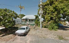 48 Sixth Street East, South Townsville QLD