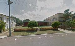 2/19 Somer Street, Hyde Park QLD