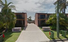 6/25 Roberts Street, Hermit Park QLD