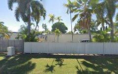 3/26 Clayton Street, Hermit Park QLD