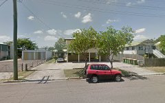 15 Fraire Street, Hermit Park QLD
